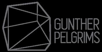 gunther-pelgrims